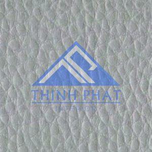 Sàn nhựa vinyl thể thao topflol
